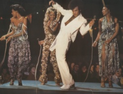 Boney M 1978 M Switzerland