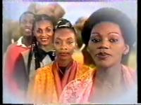 Boney M 1983 Jambo Video