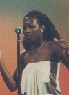 Boney M Maizie Williams 1976 - 3