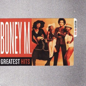 BoneyM_Greatest_Hits_SteelBox2009