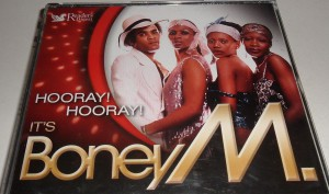 BoneyM_Hooray_Hooray_Its2009