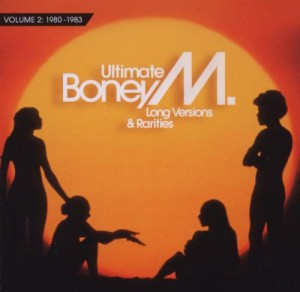 BoneyM_Ultimate_Vol2_1980_1983Front