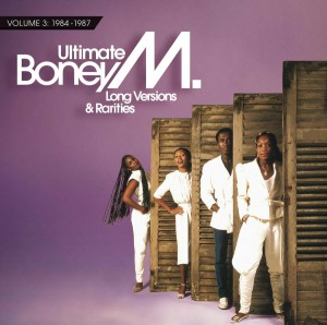 BoneyM_Ultimate_Vol3_1984_1987