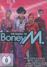 TheMagicOfBoneyMDVD2010