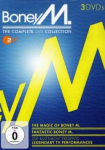 boney m-2011-the_complete-dvd-collection