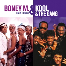 boney_m_kool_the_gang-back_to_back_to_back
